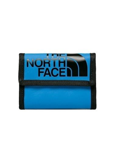 The North Face Cüzdan Renkli